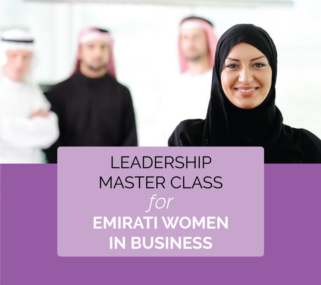 emirati-women-content