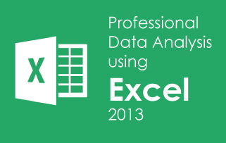 excel-content-preview