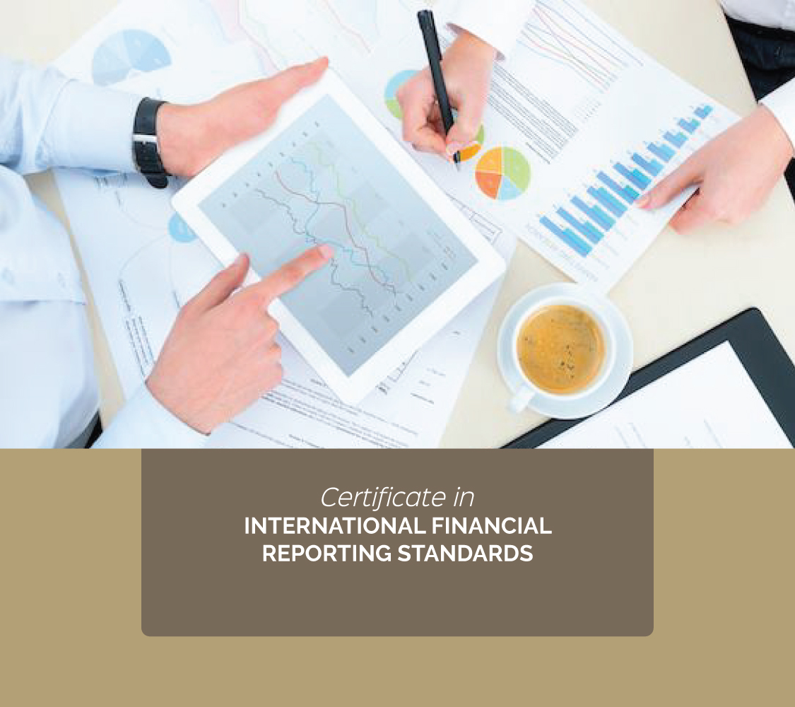 ifrs-content