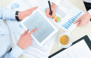 IFRS-content-preview